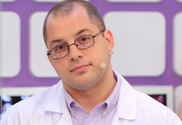 диетолог шарипова отзывы