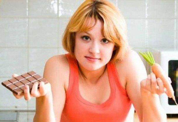 Приколы про похудение в спортзале