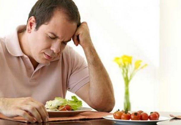 Как узнать ожирение