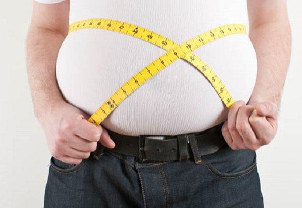 Похудеть на 20 кг за месяц на воде
