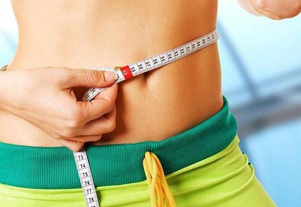 Почему быстро худеют от белковой диеты