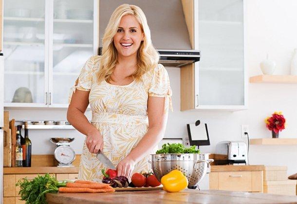 Как похудеть при повышенном инсулине