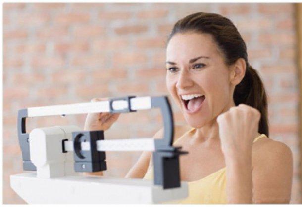 Питьевая диета отзывы и результаты похудевших меню на 7 дней