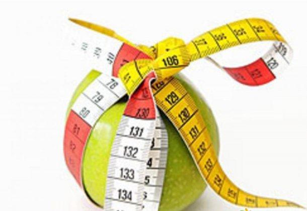 Похудеть на 10 кг за 2 недели упражнения