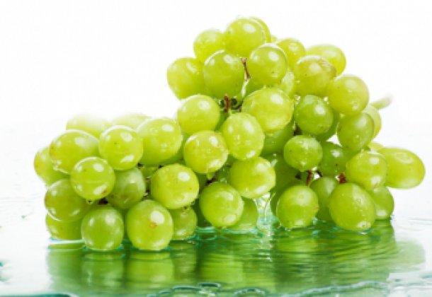 Виноградная диета отзывы