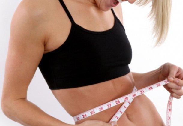 курсы здорового питания