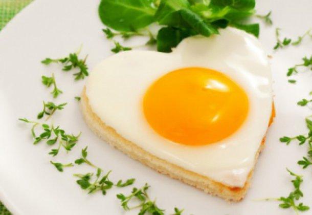 Низкоуглеводная диета для похудения эффективные меню отзывы