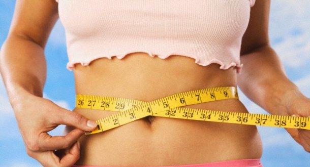 как похудеть с медом и корицей отзывы
