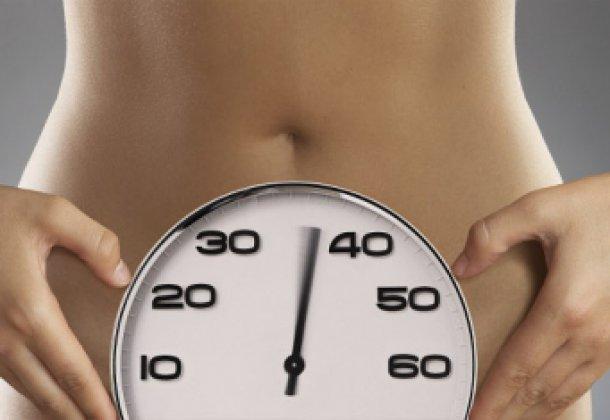 Пусть говорят таблетка для похудения эфир от 08.02.2016