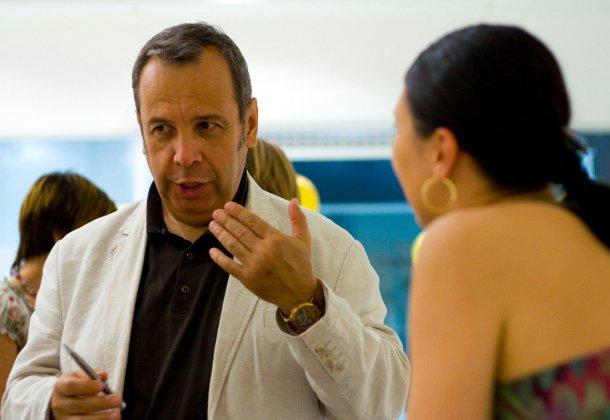 Методика похудения доктора ковалькова 10