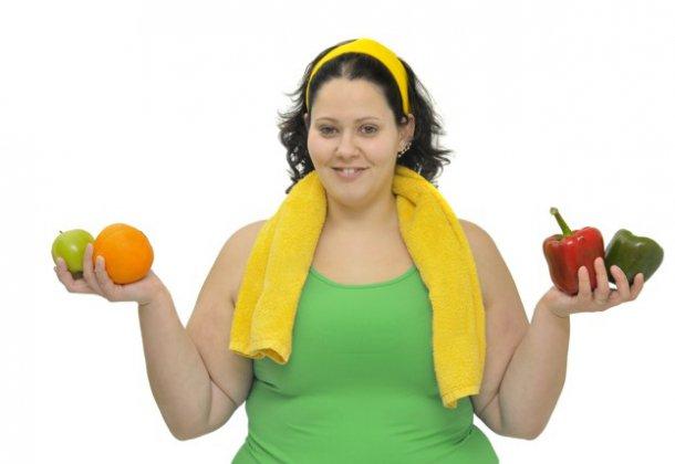 лекции диетолога заболотного видео