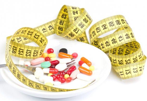 Слабительное в домашних условиях при похудении