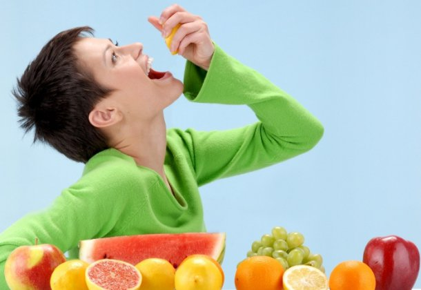 препарат мкц для похудения отзывы