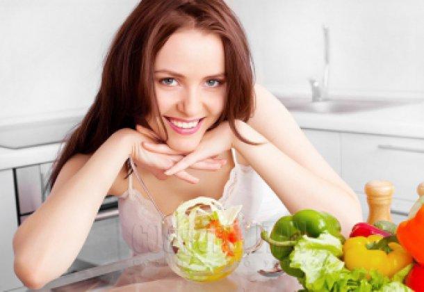 Диета при миоме матки : меню и рецепты Компетентно о